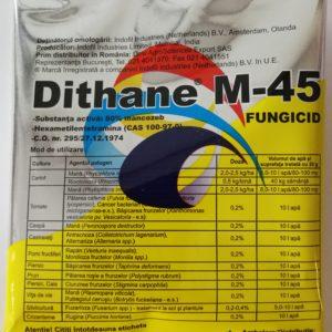 Dithane M- 45 20g