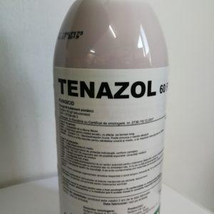 Tenazol 60 FS