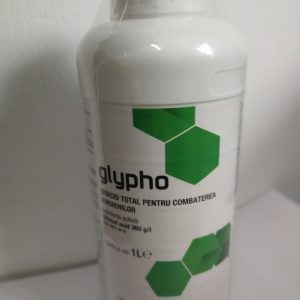 Glypho 1L
