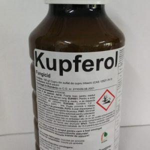 Kupferol 500ml