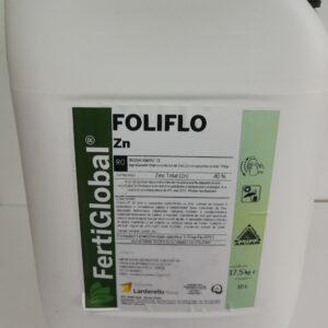 FOLIFLO Zn 10L ( 45 ron/L)